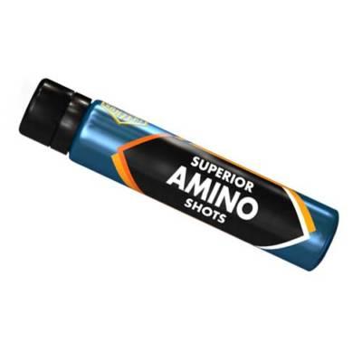 Superior Amino Shots