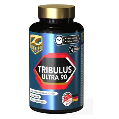Tribulus Ultra 90